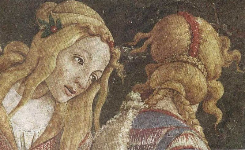 Botticelli-sistine-jethros-daughters1