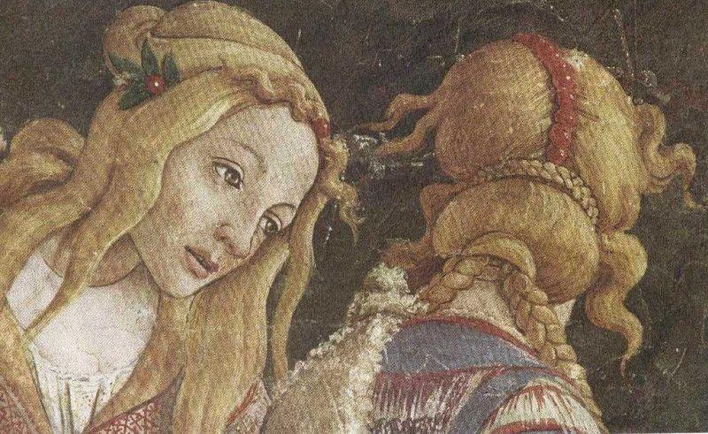 Botticelli-sistine-jethros-daughters1