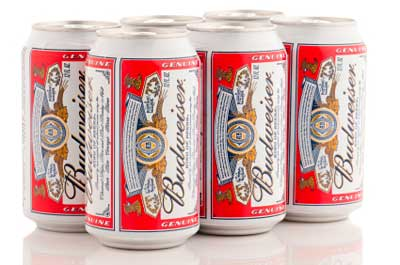Budweiser_beer_cans_6_pack_1